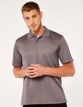 Regular Fit Cooltex® Plus Pique Polo