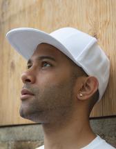 Bronx Cap