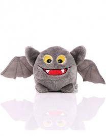 Schmoozies® Bat