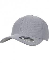Hybrid Cap