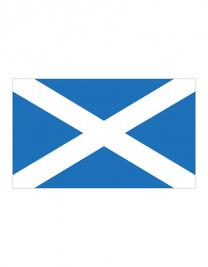Fahne Schottland